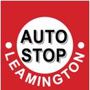 Tyre Stop Leamington Spa